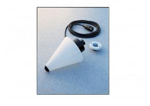 Eclairage pour parasol Easysun - SUNGARDEN