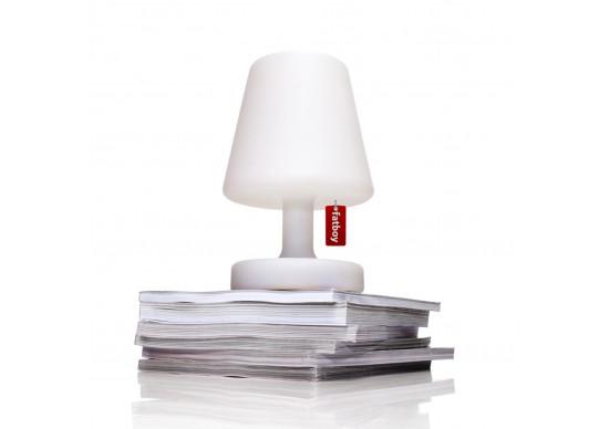 LAMPE EDISON THE PETIT FATBOY