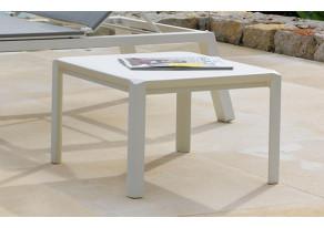 Table basse ASPEN  JATI & KEBON