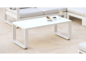 Table basse RENO  JATI & KEBON