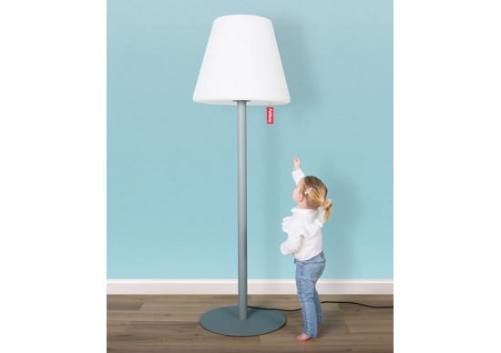 LAMPE EDISON THE GRAND - FATBOY