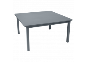 Table carrée CRAFT FERMOB
