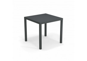 Table de jardin empilable NOVA EMU