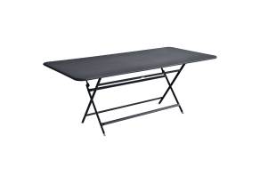 Table pliante 190x90 cm...
