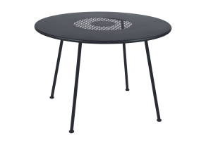 Table ronde LORETTE - FERMOB