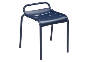 Tabouret empilable...
