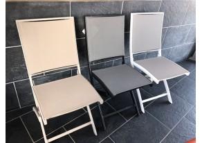 Chaise FEODAL JATI & KEBON