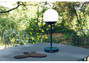 LAMPE MOOON! 41 cm - FERMOB
