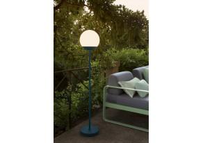 LAMPE MOOON! 134 cm - FERMOB