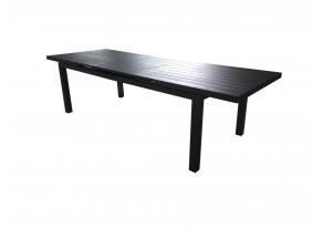 TABLE A ALLONGE GABON...
