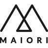 MAIORI